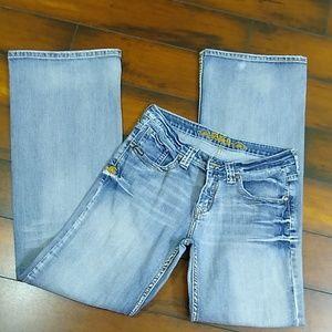 Adiktd Jeans 8x34
